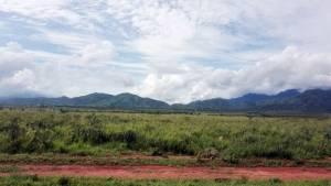 Deine Reiselust | Busfahrt von Dar es Salaam nach Kyela