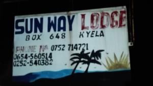Deine Reiselust   Sun Way Lodge Kyela