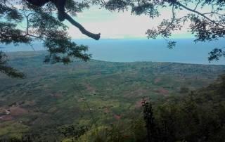 Deine Reiselust | Ausblick auf den Malawisee