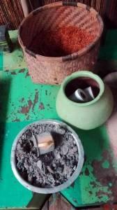 Deine Reiselust   Kompostierbare Toilette