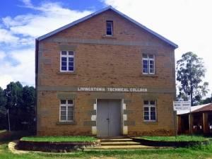 Deine Reiselust | Livingstonia Technical College