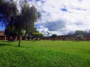 Deine Reiselust   Unilia - University of Livingstonia