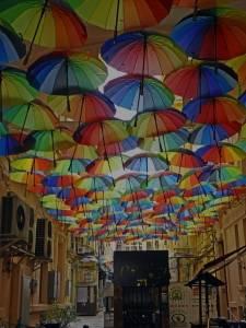 Deine Reiselust | 24 Stunden in Bukarest