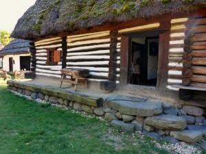 Deine Reiselust   Village Museum