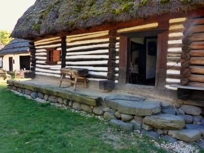Deine Reiselust | Village Museum