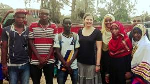 Deine Reiselust | Jahresrückblick 2018 - Tansania