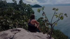 Reiseziel Malawi