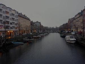 Kopenhagen 14 Sightseeing Tipps