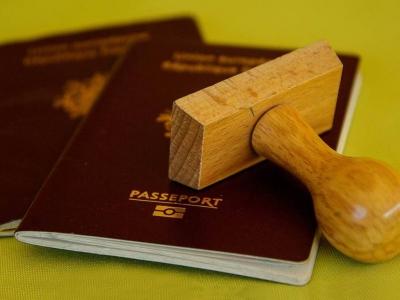 Ostafrika Visum - Dein Visum für Kenia, Uganda und Ruanda
