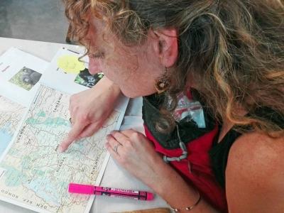 Iwanowski´s Uganda Reiseführer – Tipps für individuelle Entdecker