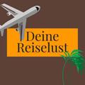 Deine Reiselust Logo